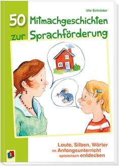Vorschule Deutsch Kindergarten – Rebel Without Applause German Grammar, German Language, Deutsch Language, Primary School, Elementary Schools, Art Education Lessons, After School Club, Learn German, Kids Corner