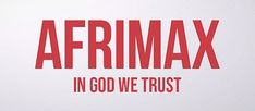 Trust And Loyalty, In God We Trust, Sustainable Tourism, Investing, Africa, Tv, Television Set, Television