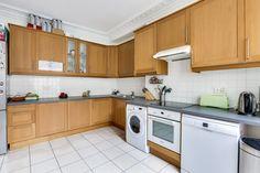 #Appartement 6 pièces 164 m2, Rue du Faubourg-Saint-Honoré, #Paris 8e