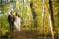 Grand Isle Lake House Weddings   Stina Booth Photography