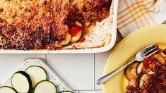 Cook At Home, Beef, Baking, Food, Kite, Meat, Bakken, Essen, Meals