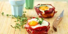 Kahvaltı soframda kesinlikle buda olacak :) http://yemekyesem.net/past%C4%B1rmaya-sar%C4%B1l%C4%B1-omlet-malzemeleri-ve-haz%C4%B1rlan%C4%B1%C5%9F%C4%B1/