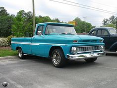 View the car picture 1963 Chevy Truck, Chevy C10, Chevy Pickups, Jeep Truck, Chevrolet Trucks, Classic Pickup Trucks, Old Pickup Trucks, Gm Trucks, Diesel Trucks
