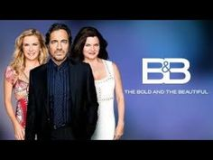 The Bold and the Beautiful 1-26-18 - YouTube