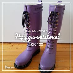 Se hva jeg selger på Tise Rubber Rain Boots, Ring, Vintage, Shoes, Fashion, Moda, Rings, Zapatos, Shoes Outlet