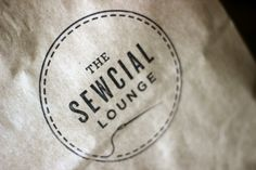 The Sewcial Lounge!!!!!!  Jennadesigns blog