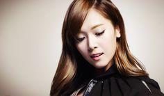 ¡CONFIRMADO! JESSICA ABANDONA GIRLS' GENERATION | Mundo Fama Corea