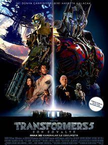 Transformers 5 1080p Izle Vipfilmlerizleme Com Transformers Sovalye Transformers Movie