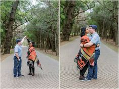 Kendra & Matthew | Engagement | Vergelegen Estate | Somerset West