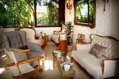 Hotel La Semilla - Enjoy A Splendid Summer Holiday In Mexico