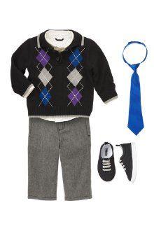 gymboree baby boy clothes