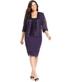 plus size dresses mom of the bride
