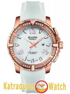 BULER 42.251 Versace, Bracelet Watch, Watches, Bracelets, Accessories, Wristwatches, Clocks, Bracelet, Arm Bracelets