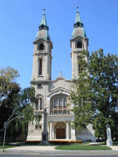 LAP Notre Dame, Diy And Crafts, Hungary, Building, Buildings, Construction