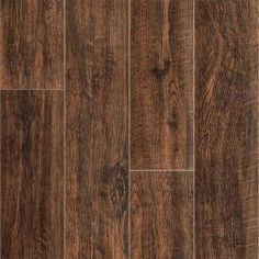 1000 Images About Wood Look Porcelain Tile On Pinterest