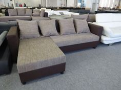 IMG_1149 Sectional, Decor, Couch, Furniture, Sectional Couch, Home Decor