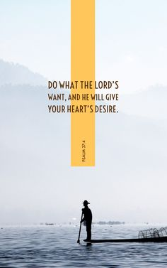 Delight yourself also in the Lord, and He will give you the desires and secret petitions of your heart. Bible Verse Wallpaper, Bible Verse Art, Prayer Verses, Bible Words, Bible Verses Quotes, Bible Scriptures, Psalms Quotes, Christ Quotes, Faith Quotes