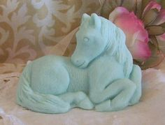 Sculptures in Soap Products - Original Soap and Candle Molds Soap Sculpture, Sculptures, Ivory Soap, Savon Soap, Soap Carving, Beauty Soap, Homemade Soaps, Bath Products, Soap Molds