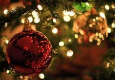 Joy Christmas Card - merry christmas diy xmas present gift idea family holidays Merry Christmas, Painted Christmas Ornaments, Magical Christmas, Christmas Baubles, Christmas Lights, Christmas Holidays, Christmas Decorations, Christmas Events, Holiday Lights
