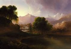 rembrant landscape - Yahoo Image Search Results