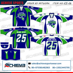 sublimation .own your design , high quality ,factory price .