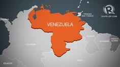Oil-rich cash-poor Venezuela votes in tense election #RagnarokConnection