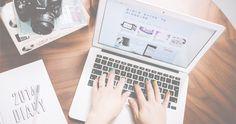 Das GGtB eBook ist da: Optimiere Deinen Blog in 14 Tagen - Girls Guide To Blogging German eBook on how to optimize your blog in 14 days.