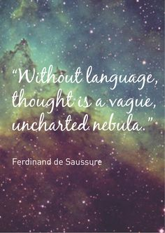 Wonderful #language #quotes for our wonderful followers :)