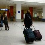 5 Easy Ways to Avoid Airline Bag and Change Fees