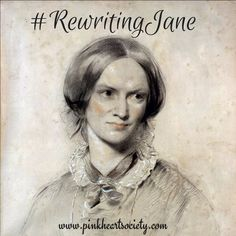 Rewriting Jane Eyre in Mils & Boon's The Governess Tales