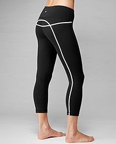 Lulu Lemon is one of the biggest names in yoga clothing. Their clothing may be rather expensive but they have been doing a good job until recently. Knowledge about your product is key when presenting a forecast. Lulu Lemon did not do a good job of being knowledge able about their recent line of yoga pants in which were found out to be see through. This lack of knowledge led to a recall of all pants and Lulu Lemon is now trying to get out of a big hole.