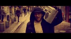 Scarecrow - The Well (Official Video) Hip Hop, Blues, Meme Faces, Video Clip, Concert, Music Songs, Wellness, Youtube, Rock