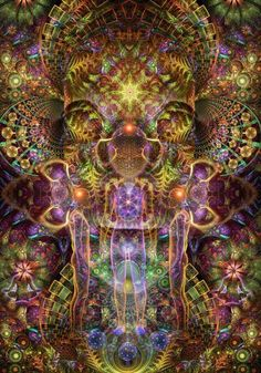 Ayahuasca is a shamanic medicine originating from the Amazon Rainforest. Ayahuasca has a powerful effect on one's spiritual processes and can facilitate healing, awakening, understanding and the development of spiritual wisdom when used in conjunction with spiritual practice and a strong healthy life. Read more at http://www.the-open-mind.com/5-spiritual-benefits-of-using-ayahuasca/#ksx5KqzdhIT84T0A.99