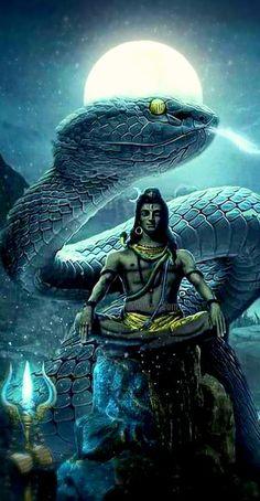 Durga Puja Wallpaper, Hanuman Hd Wallpaper, Lord Shiva Hd Wallpaper, Shiva Tandav, Shiva Linga, Shiva Art, Krishna, Angry Lord Shiva, Aghori Shiva