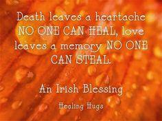 Irish Jokes, Irish Sayings, Irish Prayers, Irish Proverbs & More