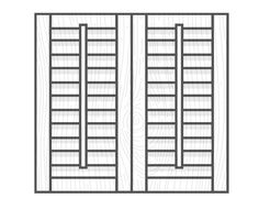 Homepage-Shutter Home Window Grill Design, Grill Gate Design, House Main Gates Design, Balcony Grill Design, Steel Gate Design, Balcony Railing Design, Door Gate Design, Modern Window Design, Window Grill Design Modern