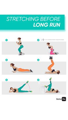 Spend only 15 minutes every day on yoga workout and lose the extra fat at home! Simple poses will help you to have a perfect slim body as soon as possible! Try the yoga workout and enjoy the results! Prepare body to summer with top yoga asanas! Yoga Fitness, Yoga Bewegungen, Men Yoga, Pilates Yoga, Pilates Reformer, Vinyasa Yoga, Yoga Flow, Yoga Kurse, Chiropractic Treatment