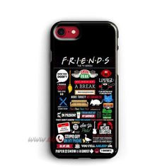 Friends-TV-Show-iphone-Cases-TV-Show-Samsung-Galaxy-Phone-Cases-ipod-cover
