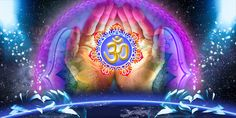 TOUCH this image: world famous astrologer in chandigarh +91-9417085066 by famous astrologer