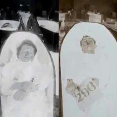 Story Of Titanic, Real Titanic, Titanic Sinking, Titanic Ship, Titanic History, History Books, World History, Human Body Exhibit, Titanic Poster