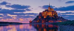 France Adventures By Disney Vacation ~ Contact me at kelly@lbactravel.com for a quote and personalized service at NO COST to you!