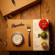 I´m a kombo - Bo Lindegaard Workshop, Meat, Chicken, Food, Atelier, Meals, Yemek, Buffalo Chicken, Eten