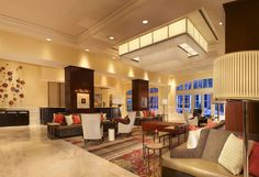 Marriott Sugar Land 2