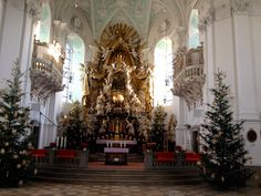 Christmas in Spain | Germany – My First Christmas Away From Home