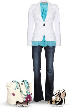 """""""Hunter"""" by archimedes16 on Polyvore"""