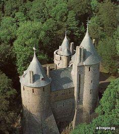 Castel Koch