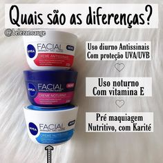 Vaseline, Spa Day, Face And Body, Dry Skin, Beauty Hacks, Perfume, Personal Care, Skin Care, Makeup