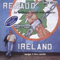 Blog de tout-sur-renaud - Page 10 - Renaud De A à Z - Skyrock.com