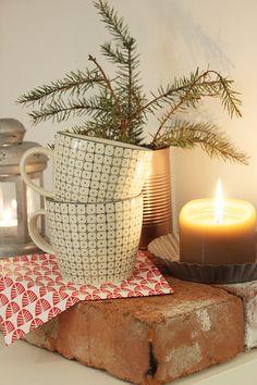 Joulu Tableware, Kitchen, Home, Dinnerware, Cooking, Tablewares, Kitchens, Ad Home, Homes
