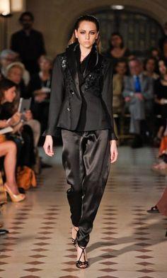 Haute Couture 2012 -13 - Atelier Gustavolins